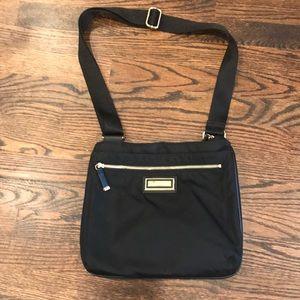 Calvin Klein cross body bag